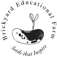 Brickyard Educational Farm