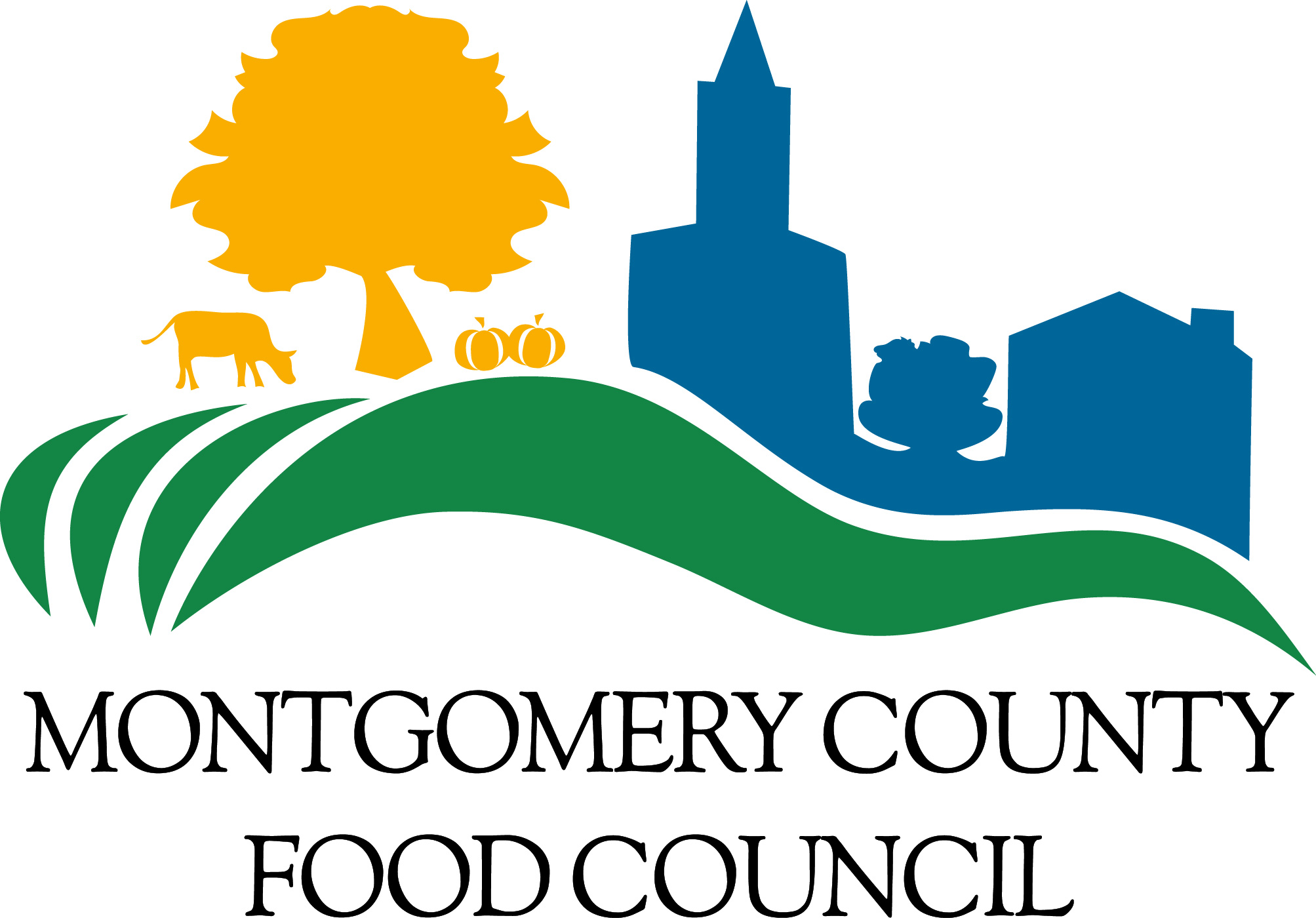 Montgomery County Food Council