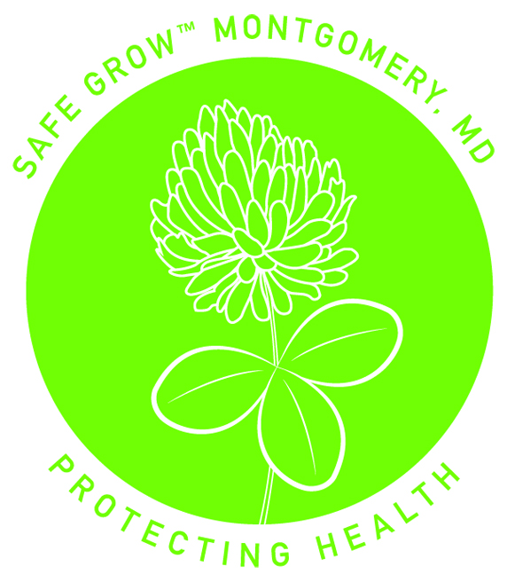 Safe Grow Montgomery